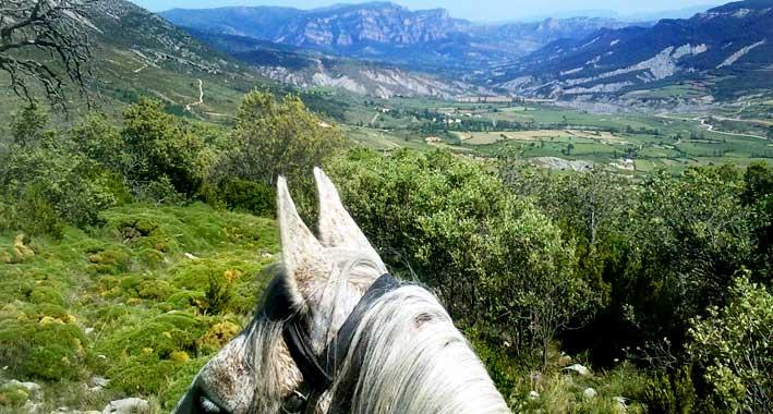 regreso_a_caballo_Luz_Gabas_01