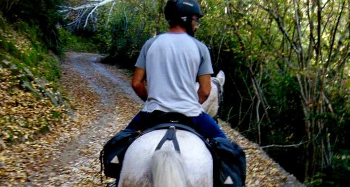 regreso_a_caballo_Luz_Gabas_04