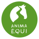 Anima_Equi_logo