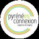 Pyrenees_Connexion_logo