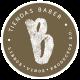 Tiendas_Baber_logo